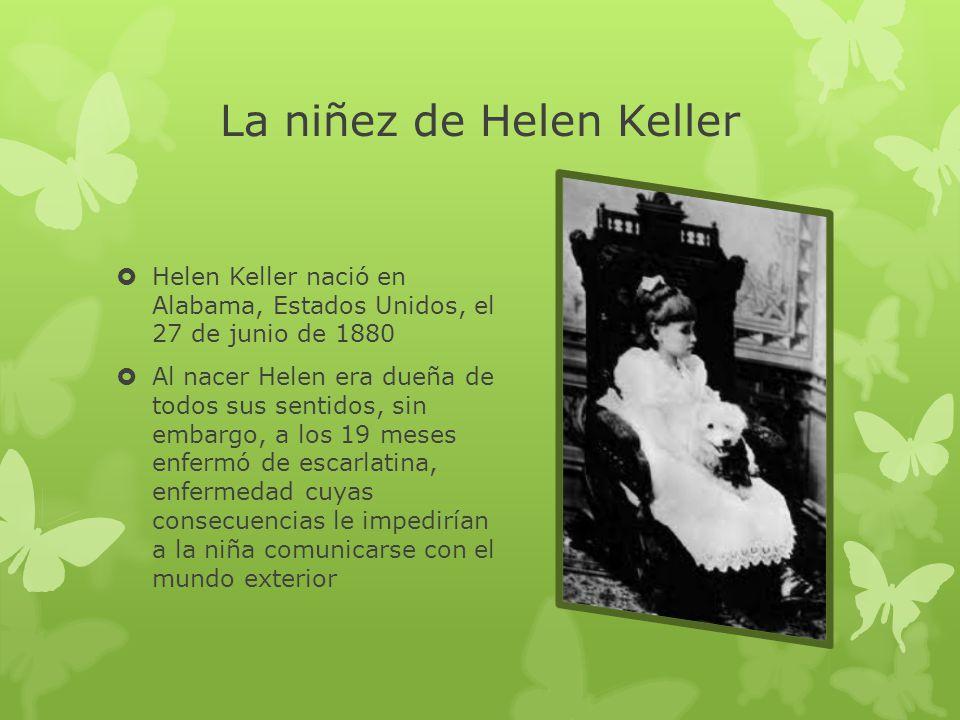 Alumna: Gianella Elieth Aguayo Valdivia. Profesora: Mirian Díaz Marín I.E: Neptalí Valderrama Ampuero Grado- Seccion:6ºC