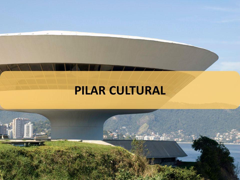 PILAR CULTURAL