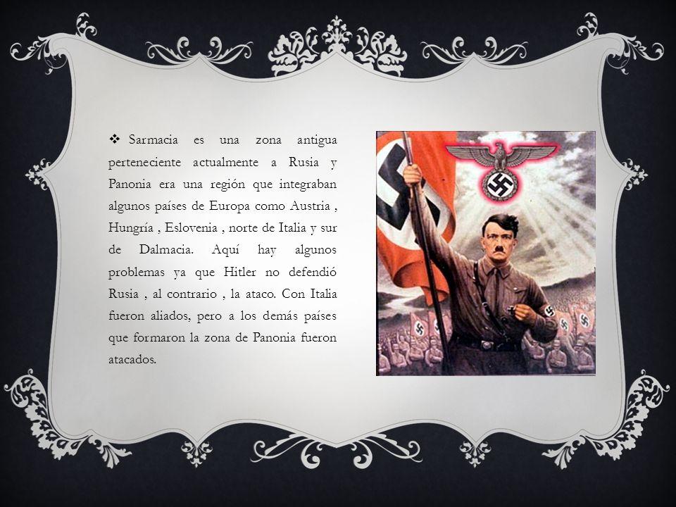 Muchos dicen que cuando,los Estados Unidos atacaron a Berlín encontraron el cuerpo de Hitler, que se había suicidado.