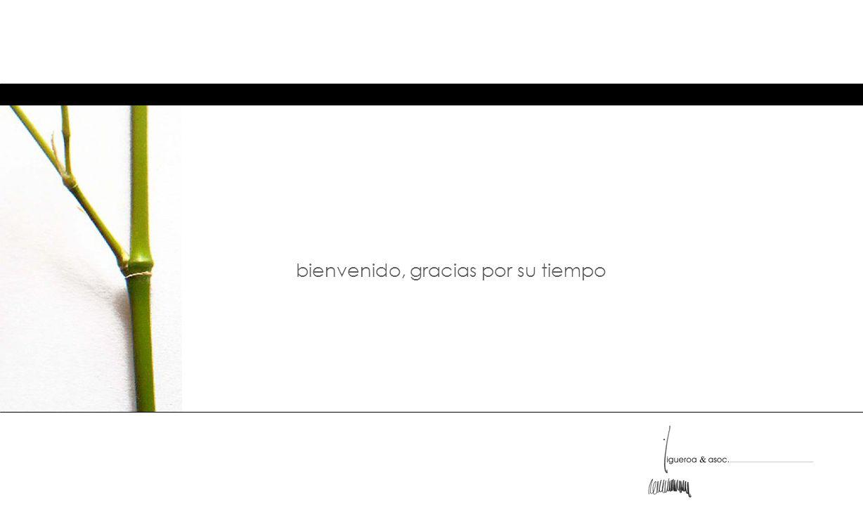 En mayo se funda FB&C Comunicación, la primera empresa de servicios diversificados de comunicación en el Perú.