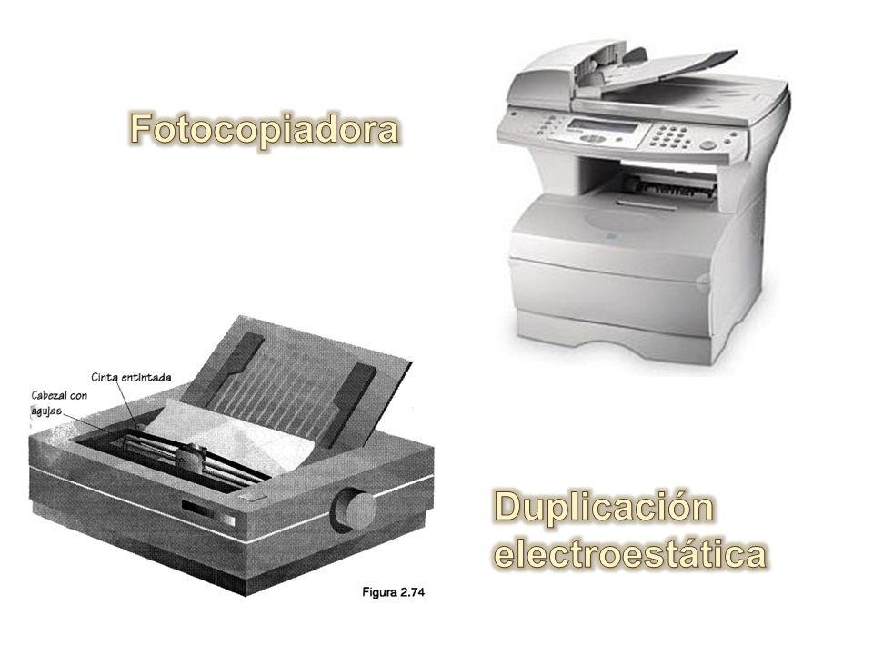 La impresión digital nos abre un nuevo mundo: gracias a ella es posible enviar pedidos por correo electrónico, imprimir online, copiar textos en cuestión de segundos, hacer comunicaciones rápidas y utilizar formatos universales como el PDF.