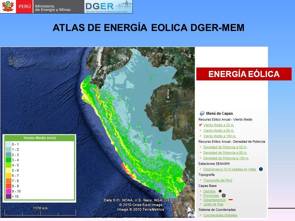 REGULACIÓN TARIFARIA N1 Resolución OSINERGMIN N° 206-2010-OS/CD: Fija la Tarifa Eléctrica Rural para Sistemas Fotovoltaicos, expresada en Cargos Fijos Equivalentes por Energía Promedio, 12/08/10.
