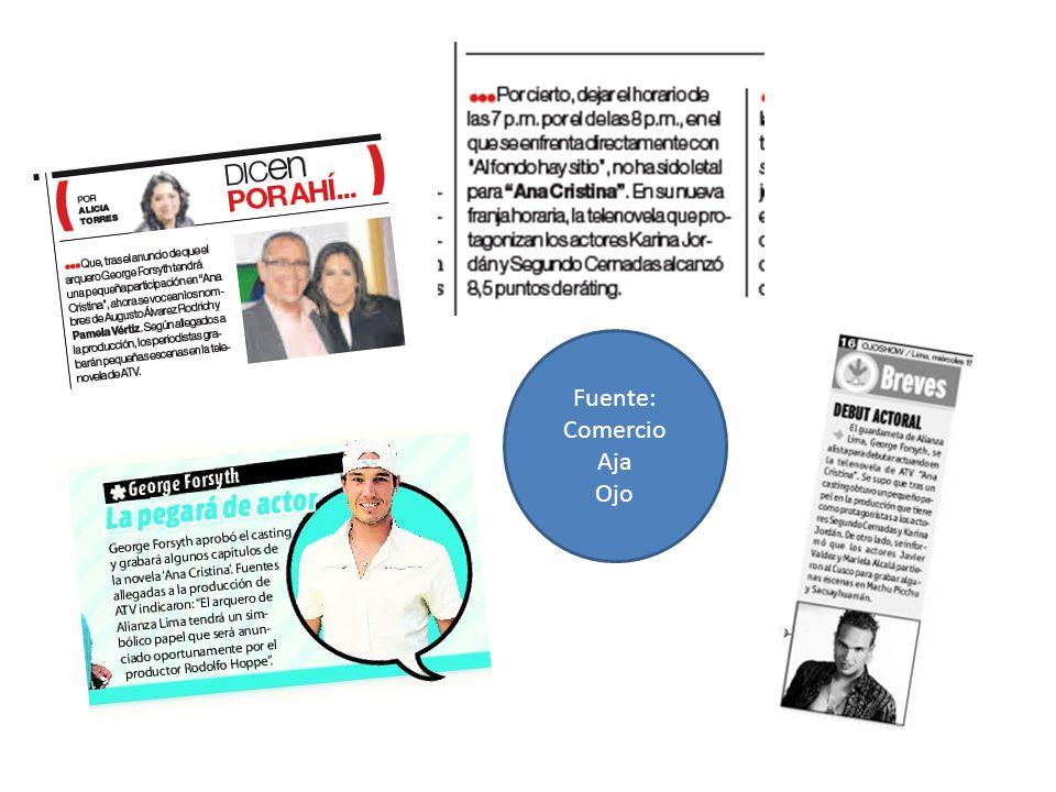 http://www.generaccion.com/noticia/107600 /pamela-vertiz-lvarez-rodrich-actuaran-ana- cristina.