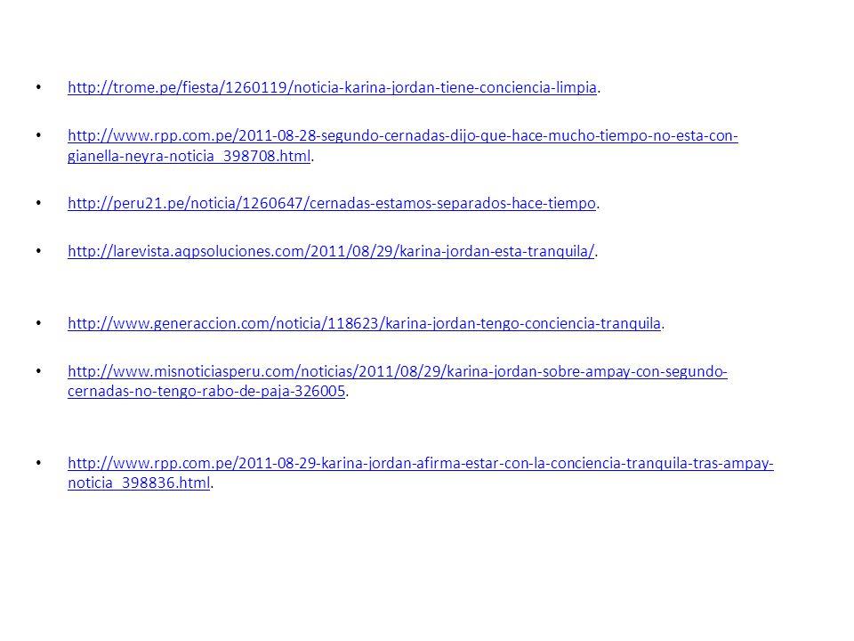 http://trome.pe/fiesta/1260119/noticia-karina-jordan-tiene-conciencia-limpia.