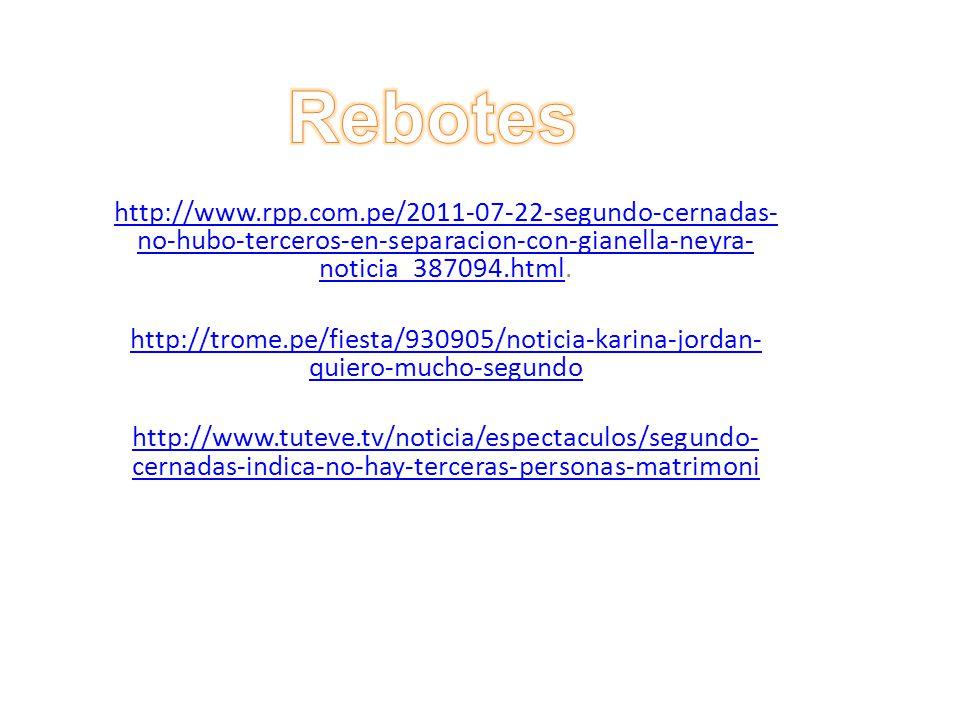 http://www.rpp.com.pe/2011-07-22-segundo-cernadas- no-hubo-terceros-en-separacion-con-gianella-neyra- noticia_387094.htmlhttp://www.rpp.com.pe/2011-07