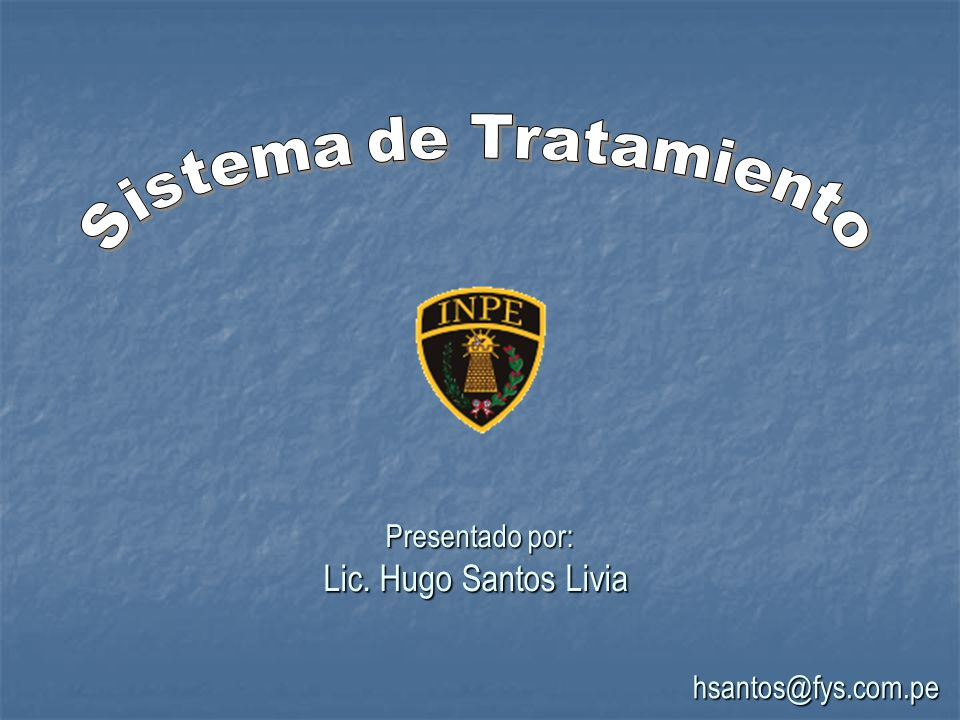 SISTEMA DE CLASIFICACION PODER JUDICIAL CLASIFICACION RECLASIFICACION P N P ESTADISTICA