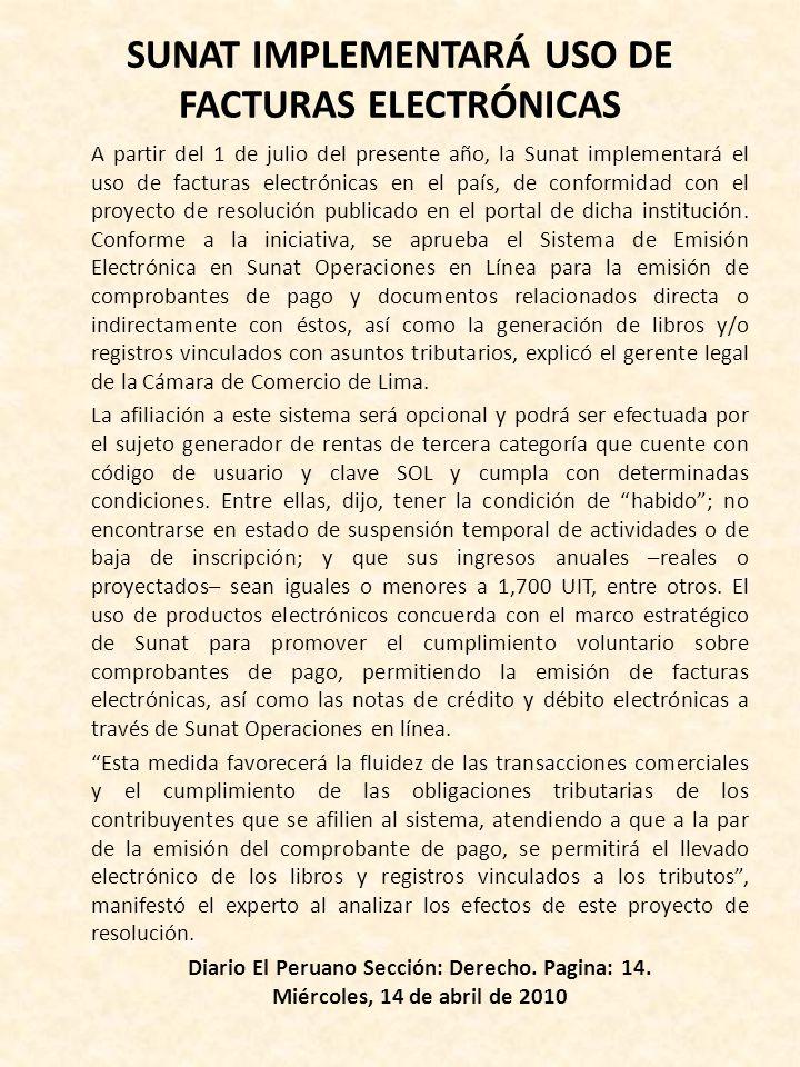 NOTA DE PRENSA Nº 19-2010-CG/GPI LA CONTRALORÍA ORIENTA PARA DENUNCIAR IRREGULARIDADES EN LA EJECUCIÓN DE PROYECTOS DE NÚCLEOS EJECUTORES Con la final