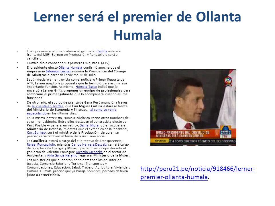 http://elcomercio.pe/politica/918464/noticia-salomon-lerner-presidente-consejo-ministros.