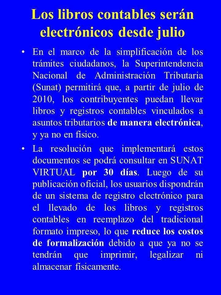 COLEGIO DE LICENCIADOS EN ADMINISTRACIÓN CONSEJO DIRECTIVO NACIONAL DIRECCIÓN NACIONAL DE INVESTIGACIÓN CIENTÍFICA Y TECNOLÓGICA CONFERENCIAS Ingreso