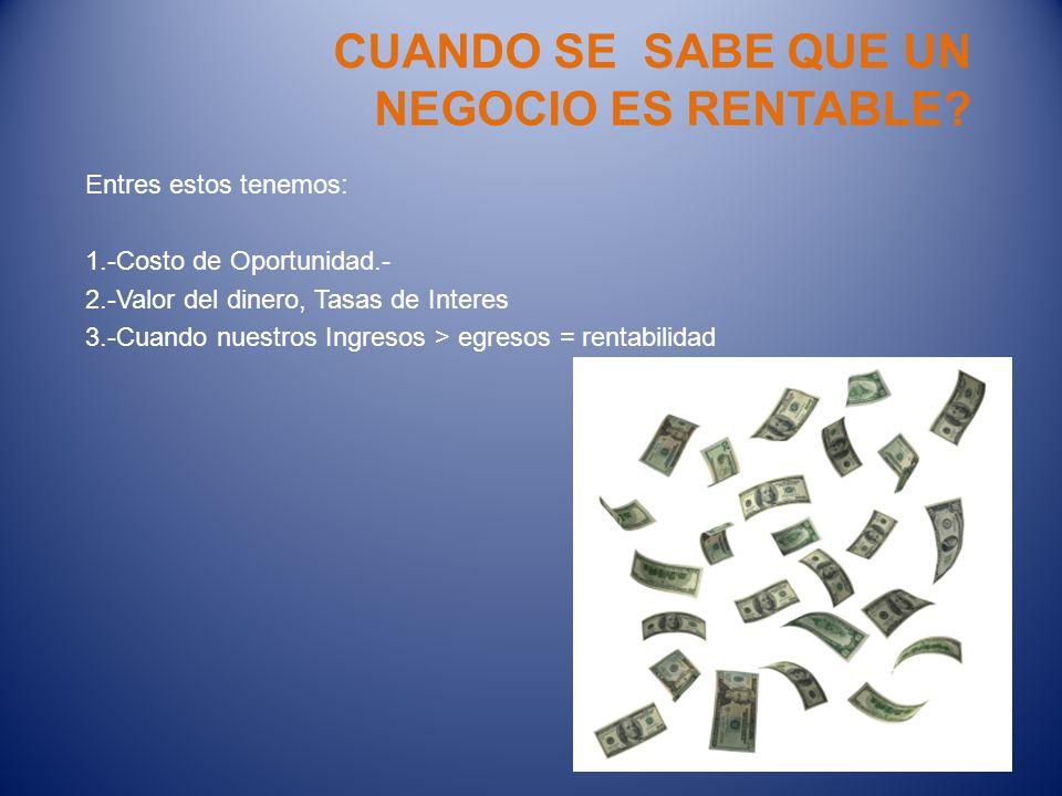 EJEM.DE IDENTIF. DE LOS COST FIJOS, VARIABLE Y GASTOS