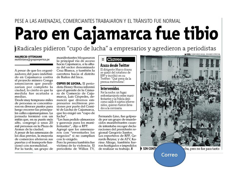 http://aja.pe/aja/seccion.php?t=carlos-alvarez- tremendo-loco-en-la- videna&txtSecci_id=39&txtNota_id=696662 Correo