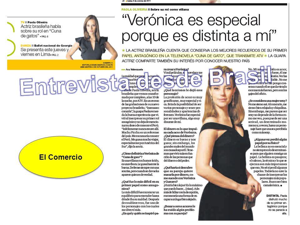 http://www.tuteve.tv/noticia/espectaculos/28258/2011-10-02-video- final-de-infarto-en-programa-vidas-extremas-talento-peru.http://www.tuteve.tv/noticia/espectaculos/28258/2011-10-02-video- final-de-infarto-en-programa-vidas-extremas-talento-peru