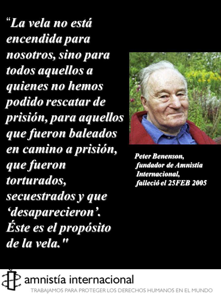 de sus cenizas y por primera vez en la historia del Perú un ex dictador y sus principales cómplices serían llevados al banquillo de los acusados.