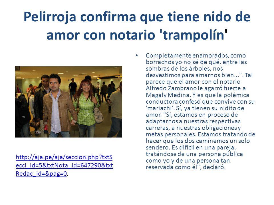 Aclara a colombiana Delly Madrid Cansada de los ataques gratuitos que constantemente recibe, Delly Madrid salió al frente para pedirle a la colombiana Catherine Díaz que deje de usar su nombre para promocionarse.