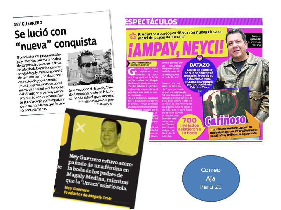 La pega de mujeriego Rodrigo Sánchez Patiño contó que encarnará a Patrick, un mujeriego en la telenovela Sierra morena.