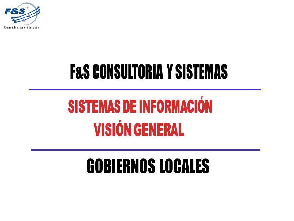 SOCIEDADPERSONAL GOBIERNO REGIONAL LIMA METROPOLITANA MUNICIPALIDAD DISTRITAL USUARIOS PROVEEDORES CONCESIONARIOS ORGANISMOS ENTIDADES PÚBLICOS Y PRIVADAS GOBIERNOS EXTRANJEROS PARTIDOS POLÍTICOS IGLESIAS ONGs OTROS GOBIERNO LOCAL MUNICIPALIDAD METROPOLITANA DE LIMA GOBIERNO NACIONAL PROCESO GENERAL – SISTEMA MUNICIPAL DISTRITAL