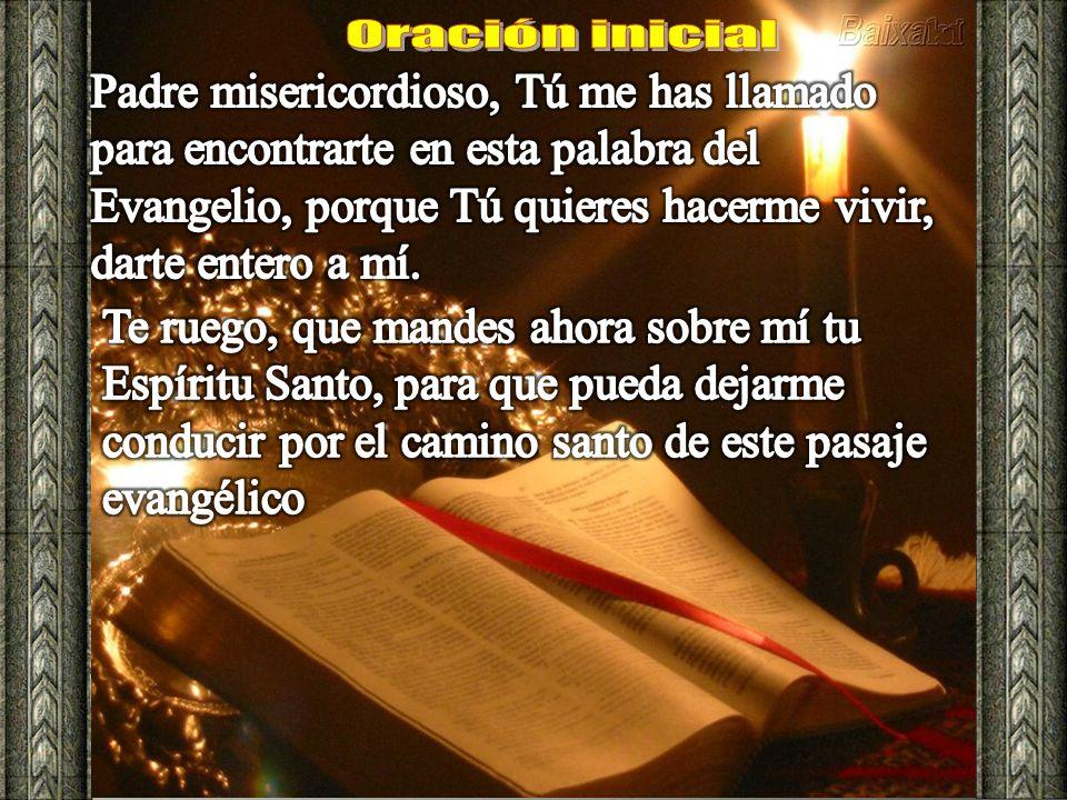 4 Entonces convocó a todos los jefes de los sacerdotes y a los maestros de la ley 4 Entonces y les preguntó dónde tenía que nacer el Mesías.