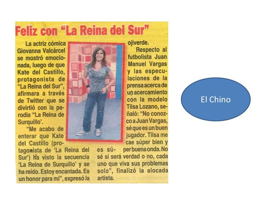 Varios: Fernando Armas y Edwin Sierra http://aja.pe/aja/seccion.php?t=barre_en_los _%20mercados&?txtSecci_id=5&txtNota_id=6 78059&txtRedac_id=&pag=1 http://aja.pe/aja/seccion.php?t=barre_en_los _%20mercados&?txtSecci_id=5&txtNota_id=6 78059&txtRedac_id=&pag=1 http://www.larepublica.pe/26-02- 2012/rapitest-fernando-armas http://www.larepublica.pe/26-02- 2012/rapitest-fernando-armas