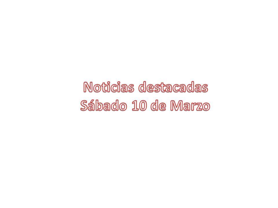 ATV presenta su nueva novela: Dueña y Señora ATV anunció el estreno de la telenovela Dueña y Señora, a partir de este lunes 12 de marzo, en el horario de las cuatro de la tarde con la participación estelar de la actriz puertorriqueña Karla Monroig y el actor Ángel Viera.