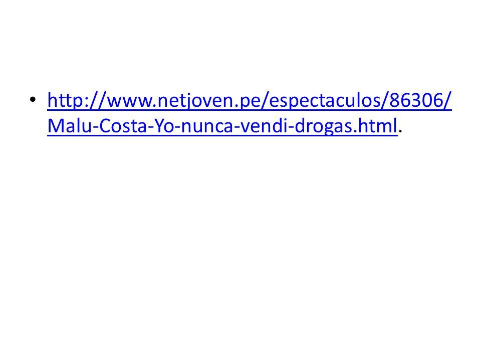 http://www.rpp.com.pe/2012-03-09-mascaly-metida-tambien-regresa-vestida-de-quinceanera-y- con-ampay-noticia_459744.html