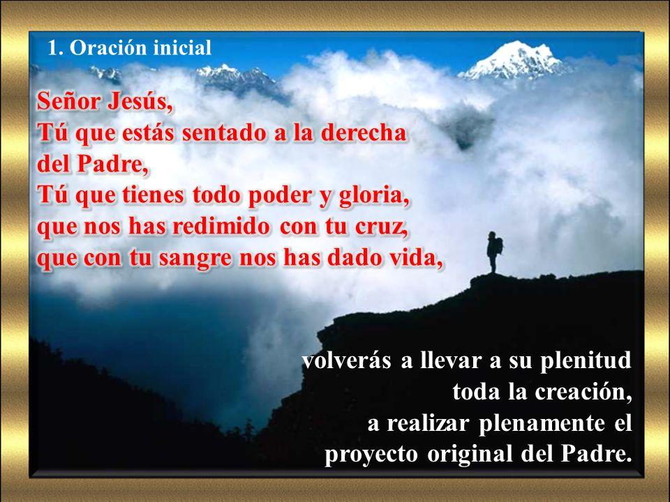31 El cielo y la tierra pasarán, mis palabras no pasarán, 32 aunque el día y la hora, nadie lo sabe, ni los ángeles del cielo ni el Hijo, sólo el Padre».