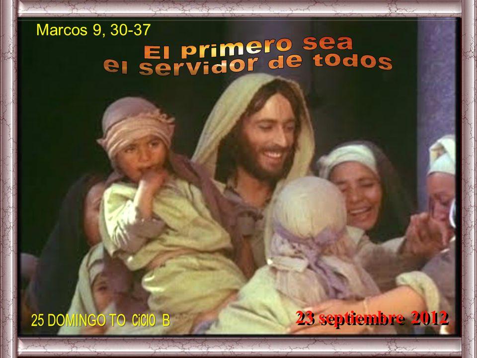 Para san Vicente, la humildad debe comprenderse y vivirse, sobre todo en relación con el servicio de los pobres.