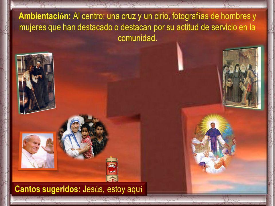 23 septiembre 2012 Marcos 9, 30-37