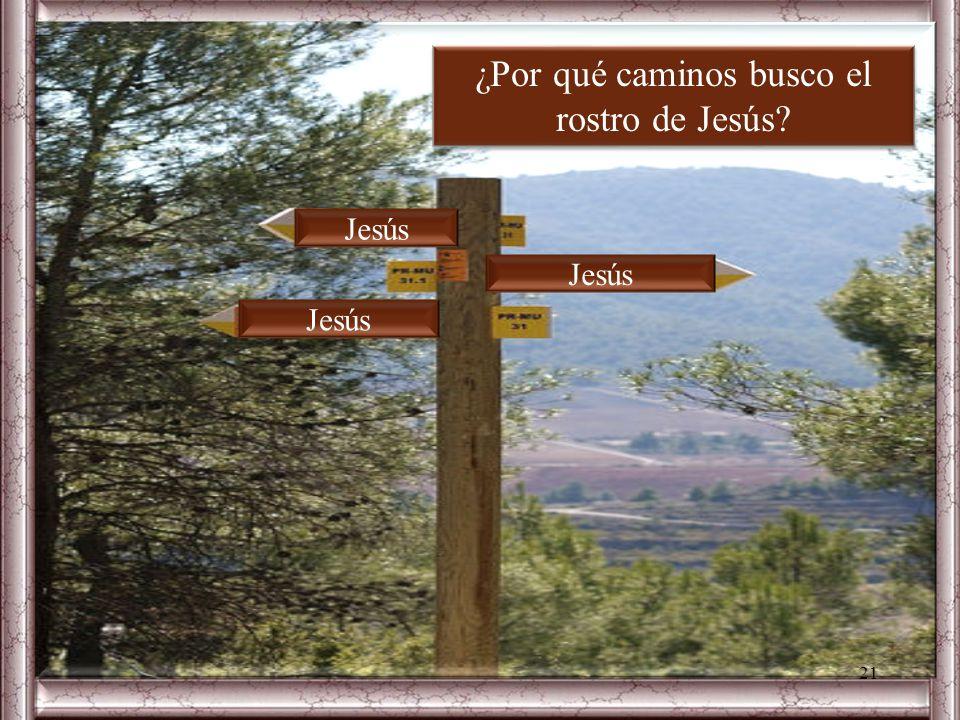 ¿Qué me dice? ¿Qué nos dice el Texto? II. MEDITATIO En verdad, también podemos encontrarnos reflejados en la experiencia de los discípulos. Nos cuesta