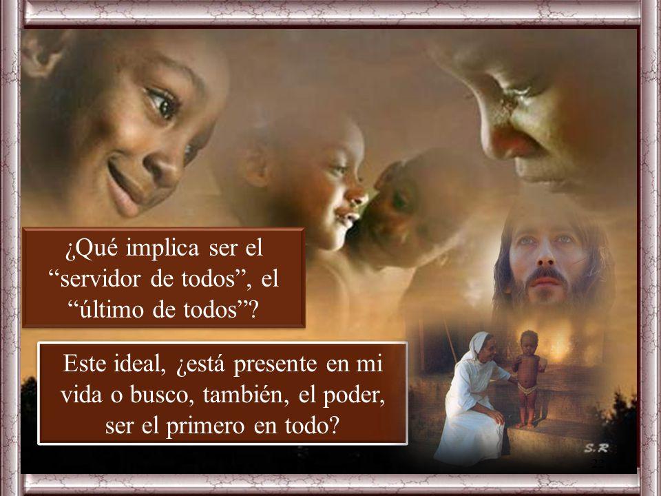 ¿Por qué caminos busco el rostro de Jesús? ¿Por qué caminos busco el rostro de Jesús? Jesús Jesús Jesús 21