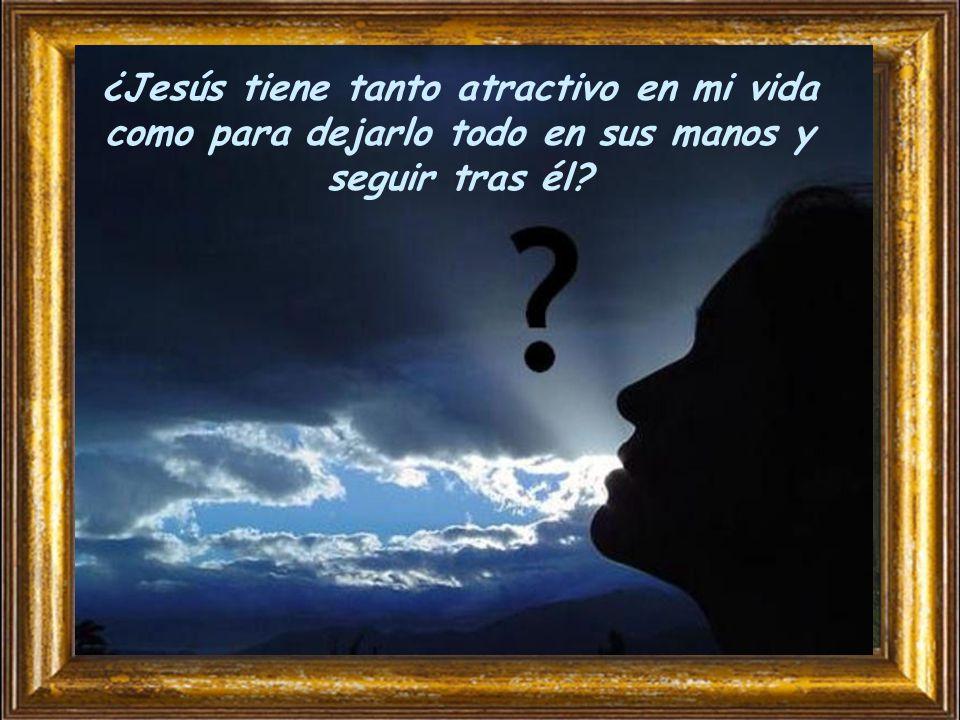 II. MEDITATIO ¿Qué me dice? ¿Qué nos dice el Texto? Las palabras de Jesús sobre la entrega de la vida son el resumen de su enseñanza en el camino. Con