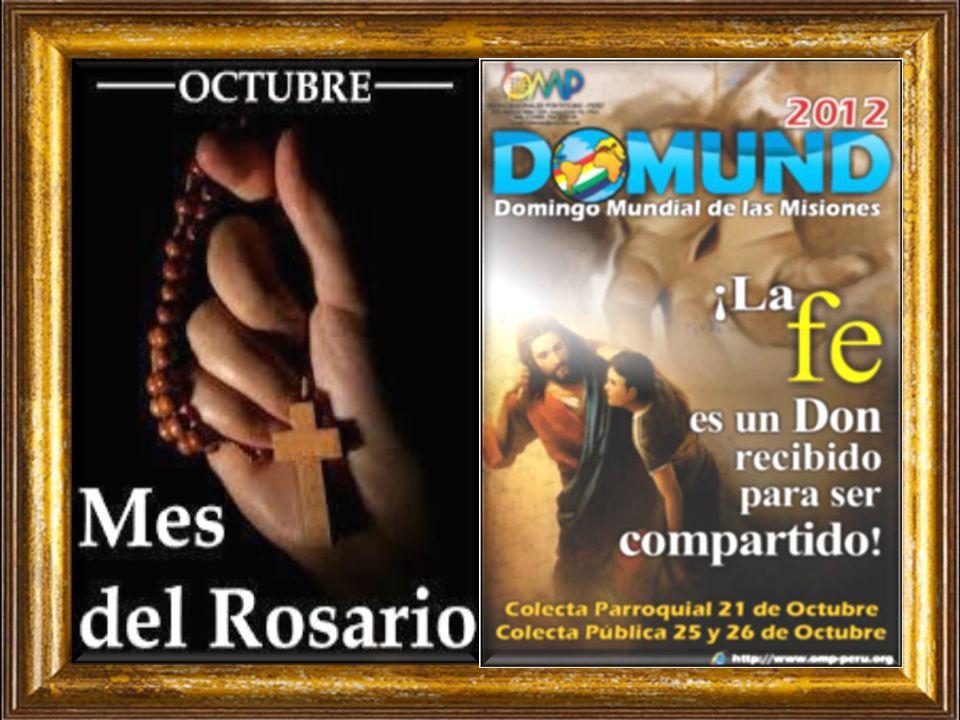 Texto de Lectio Divina: Padre César Chávez Alva (Chuno) C.ongregación de la Misión. Power Point : Sor Pilar Caycho Vela - Hija de la Caridad de San Vi