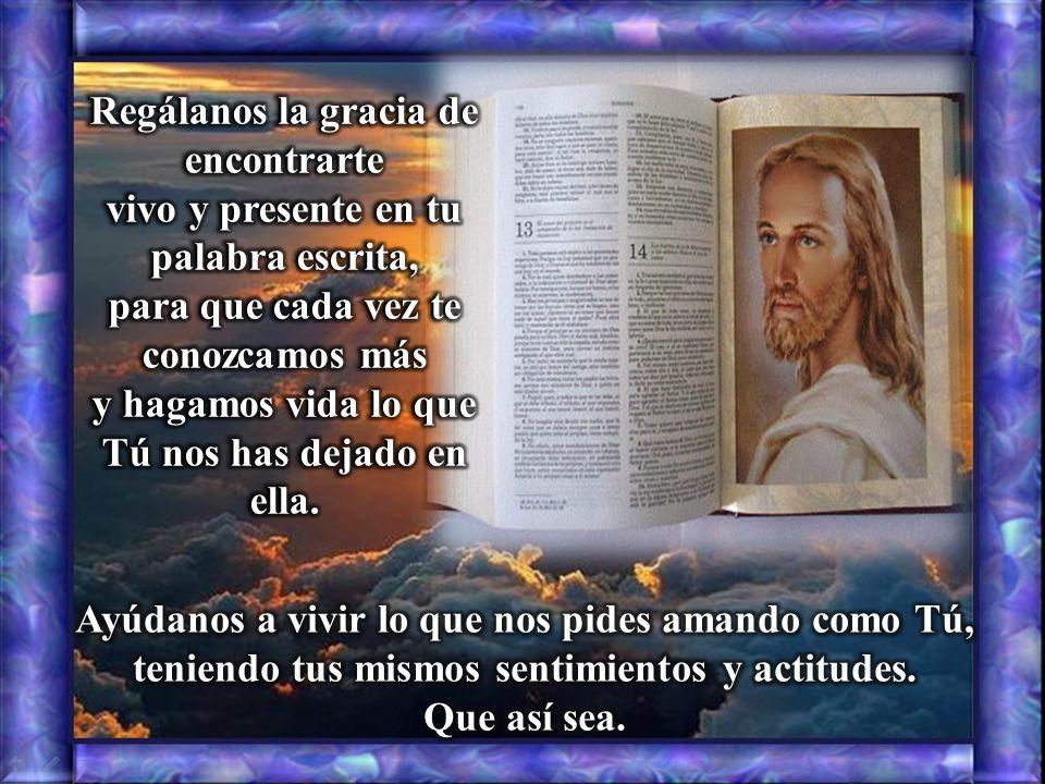 es mi Hijo, mi elegido; escúchenlo».