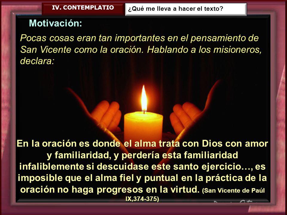 El Señor completará sus favores conmigo: Señor tu misericordia es eterna, no abandones Señor tu misericordia es eterna, no abandones la obra de tus ma