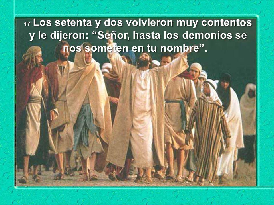 De todos modos, sepan que está cerca el reino de Dios. 12 Yo les digo que aquel día será más llevadero para Sodoma que para esa ciudad