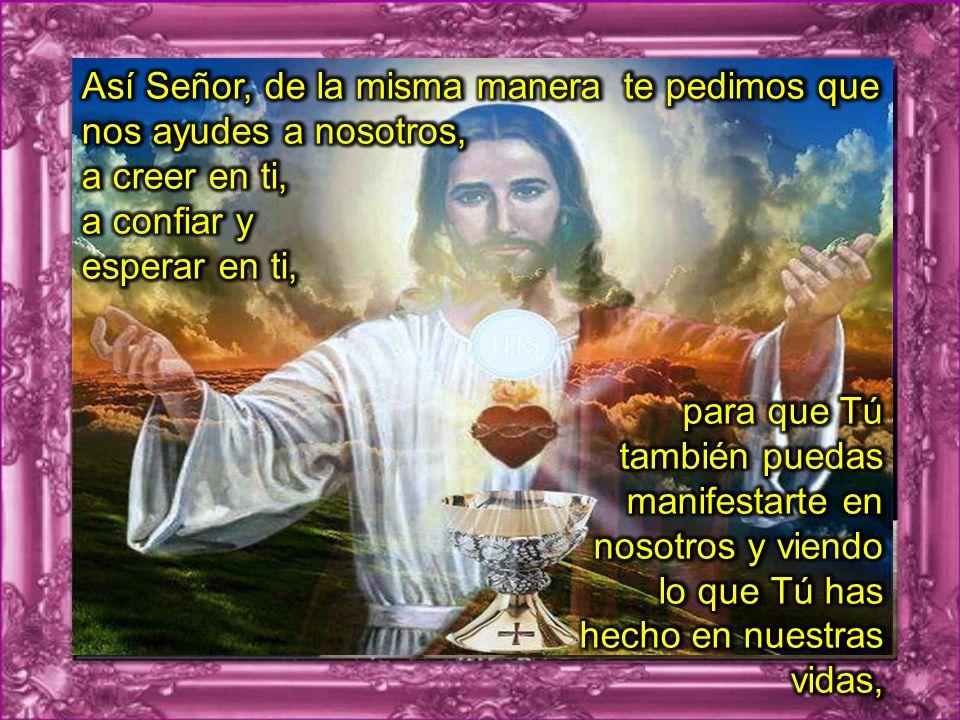 ( De Evangelio según san Juan ) Jn 9: 1-41 En aquel tiempo, al pasar, Jesús vio a un hombre ciego de nacimiento.