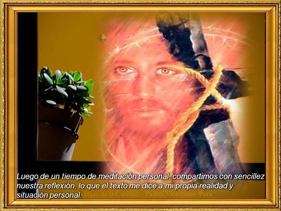 ¿En qué aspectos me ayuda el pasaje de hoy a confirmar mi esperanza en la resurrección de los muertos? Todos viven por Él.Todos viven por Él.