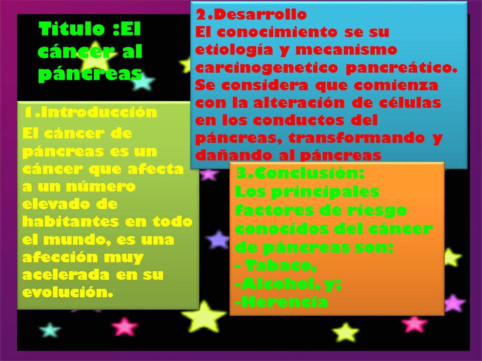 Tema: I.E Neptalí Valderrama Ampuero Docente Lic.