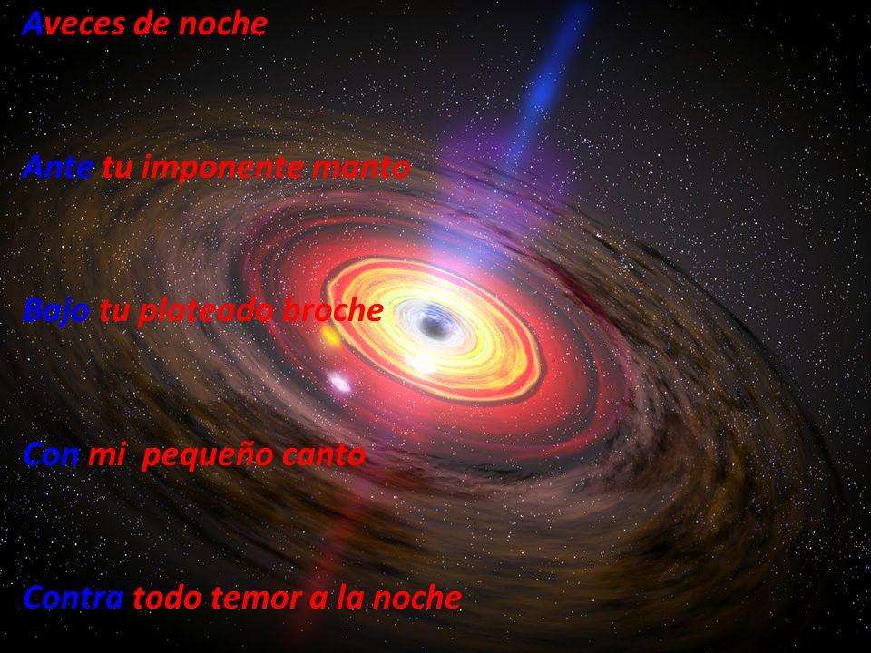 Curso: comunicación.Tema: poesia. Estudiante: karlo Vera Alvarado.
