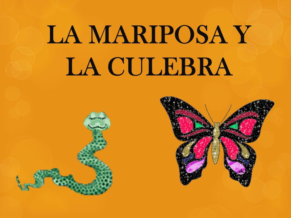 COLEGIO: Neptali Valderrama Ampuero PROFESORA: Miriam Díaz Marín GRADO:6to SESSION:B NOMBRE:ANIELA VALDIVIA BUTRÓN