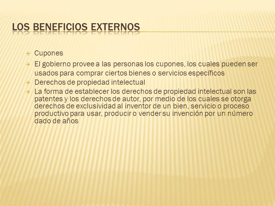 VÁSQUEZ L., FELIPE; CERDA U., ARCADIO y ORREGO S., SERGIO.