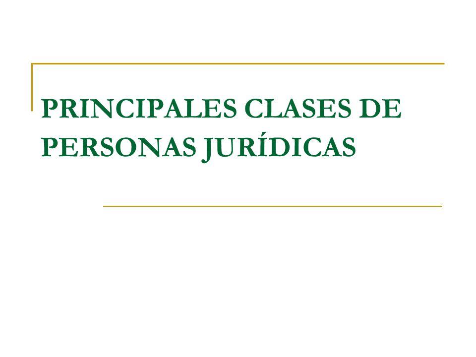 EMPRESA INDIVIDUAL DE RESPONSABILIDAD LIMITADA 2.