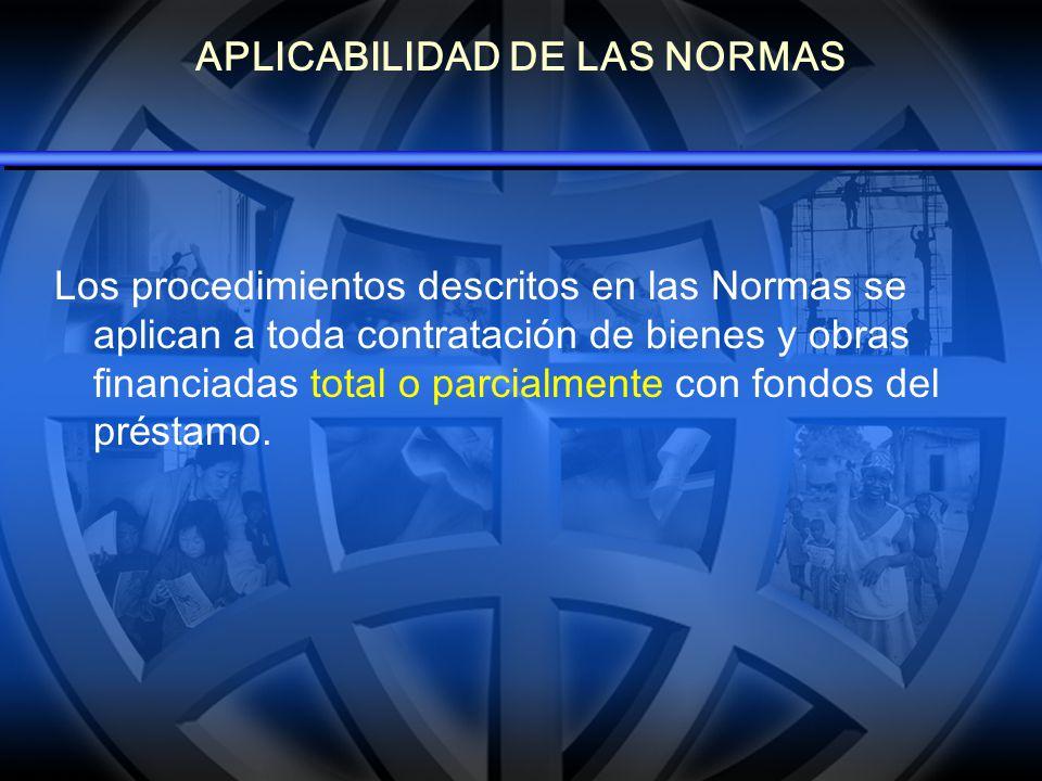 MARCO LEGAL ADQUISICIONES CONVENIO DE PRESTAMO CONVENIO DE PRESTAMO NORMAS DEL BANCO MUNDIAL NORMAS DEL BANCO MUNDIAL PLANES DE ADQUISICIONES PLANES DE ADQUISICIONES MANUAL DE OPERACION MANUAL DE OPERACION LEGISLACION NACIONAL (supletoria) LEGISLACION NACIONAL (supletoria)