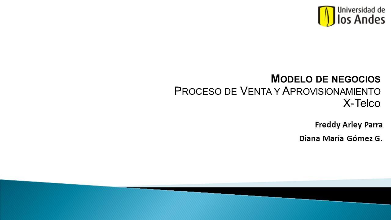 FLUJO DE INGRESOS Servicio de Telefonia Fija( Cobro por tiempo de consumo en minutos) : Para esta propuesta de valor el cobro se realiza a partir del tiempo de uso del producto.