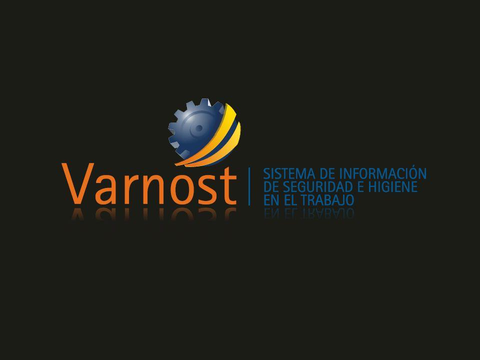 Objetivo Llevar a cabo el seguimiento, gestión y control de las tareas de auditoría realizadas por la empresa AHST Molaro.
