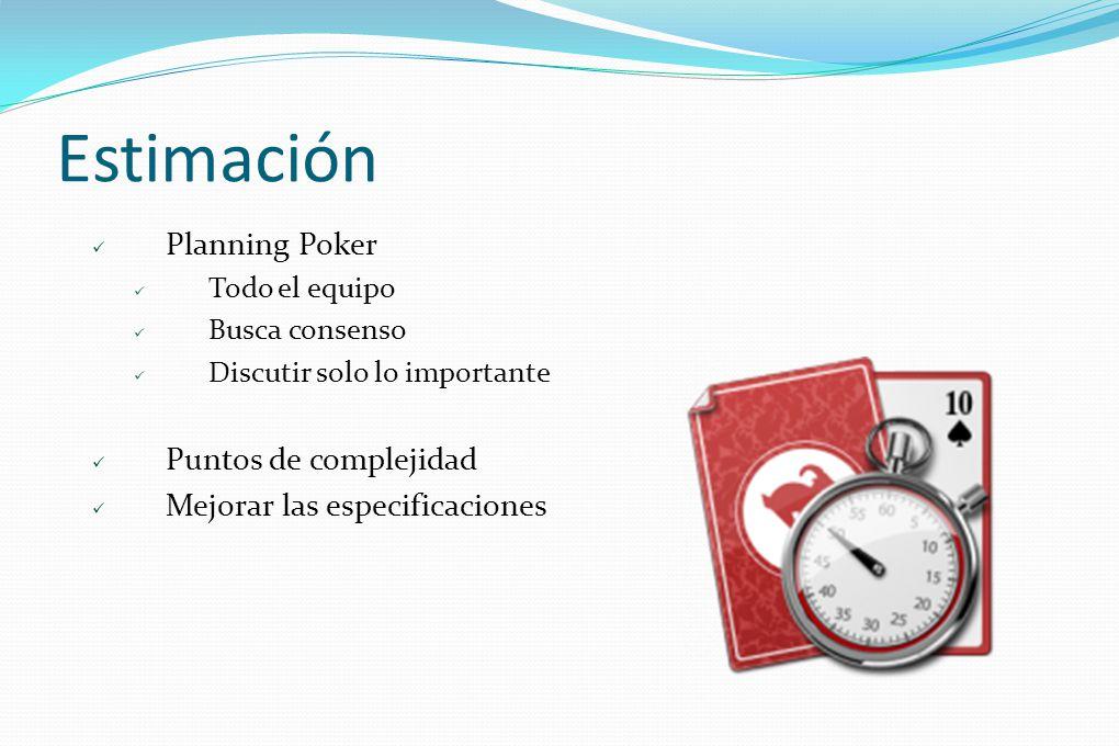 Planificación y Trazabilidad Herramientas Assembla Milestones Tickets Agile Planner