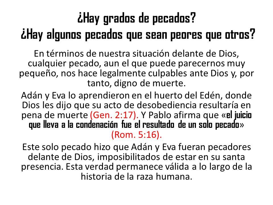 Pablo citando (Deut.