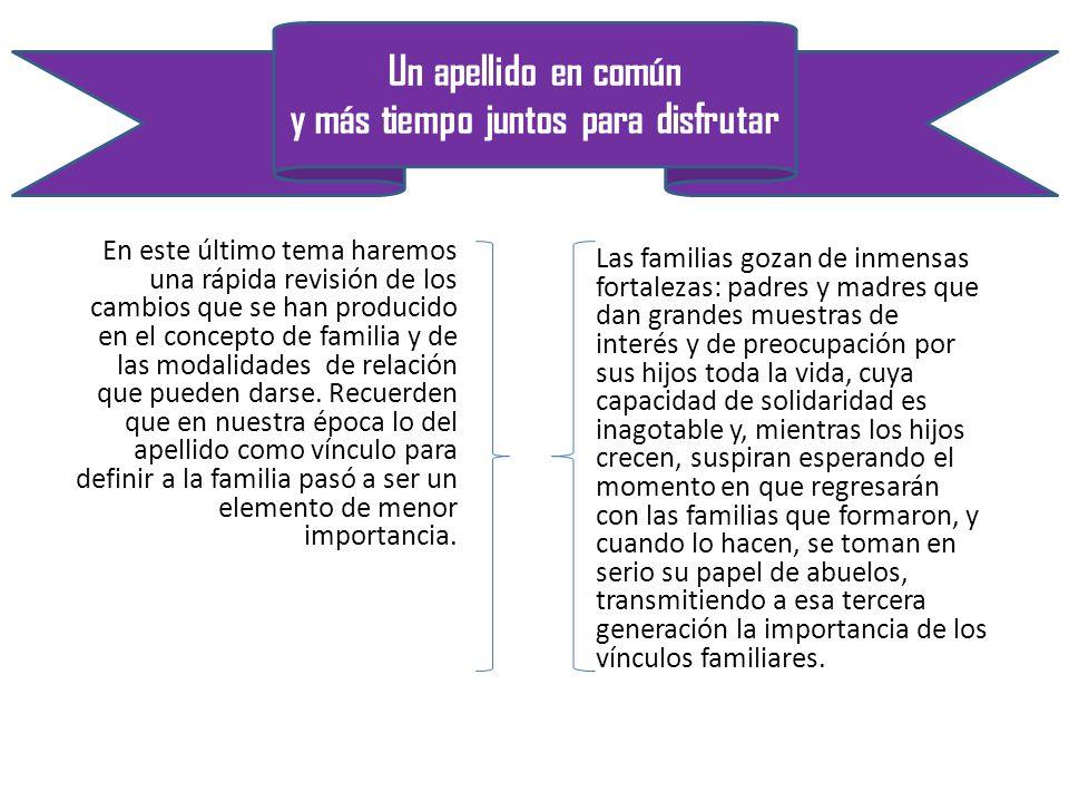 En la adolescencia ocurren múltiples eventos positivos y negativos, y los padres sufren con frecuencia malos ratos durante ese periodo.