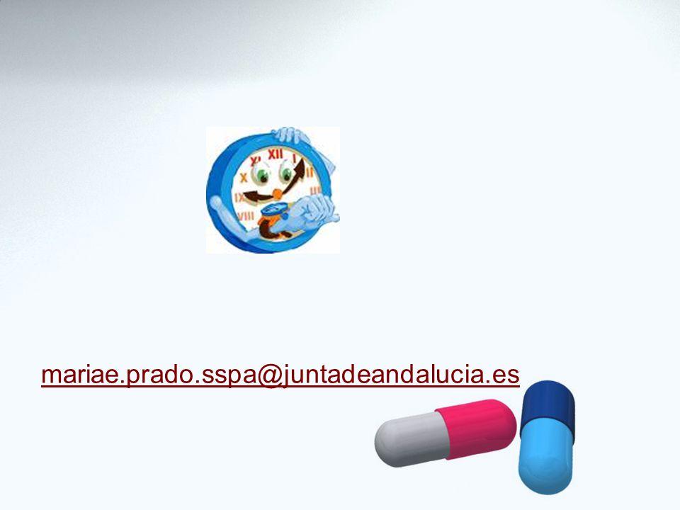mariae.prado.sspa@juntadeandalucia.es