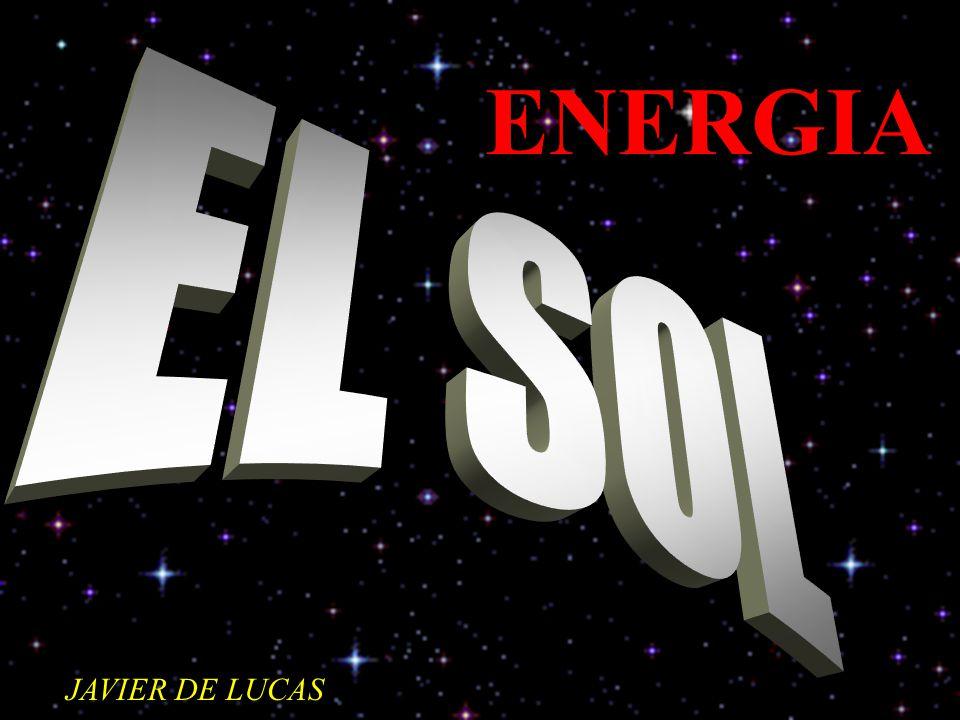 ENERGIA JAVIER DE LUCAS