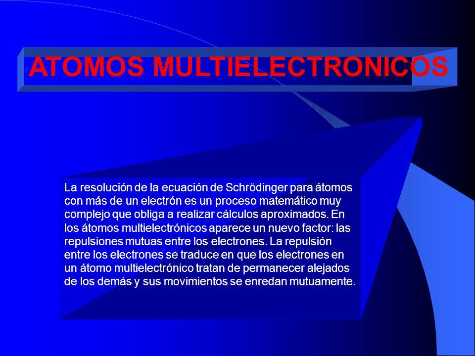 Escribir la configuración electrónica de un átomo consiste en indicar cómo se distribuyen sus electrones entre los diferentes orbitales en las capas principales y las subcapas.